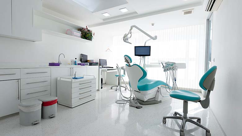 New dental clinic to open in Brooklyn in 2020
