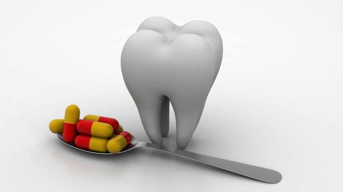 Interview: Antibiotics are often overprescribed in an arbitrary manner in dentistry