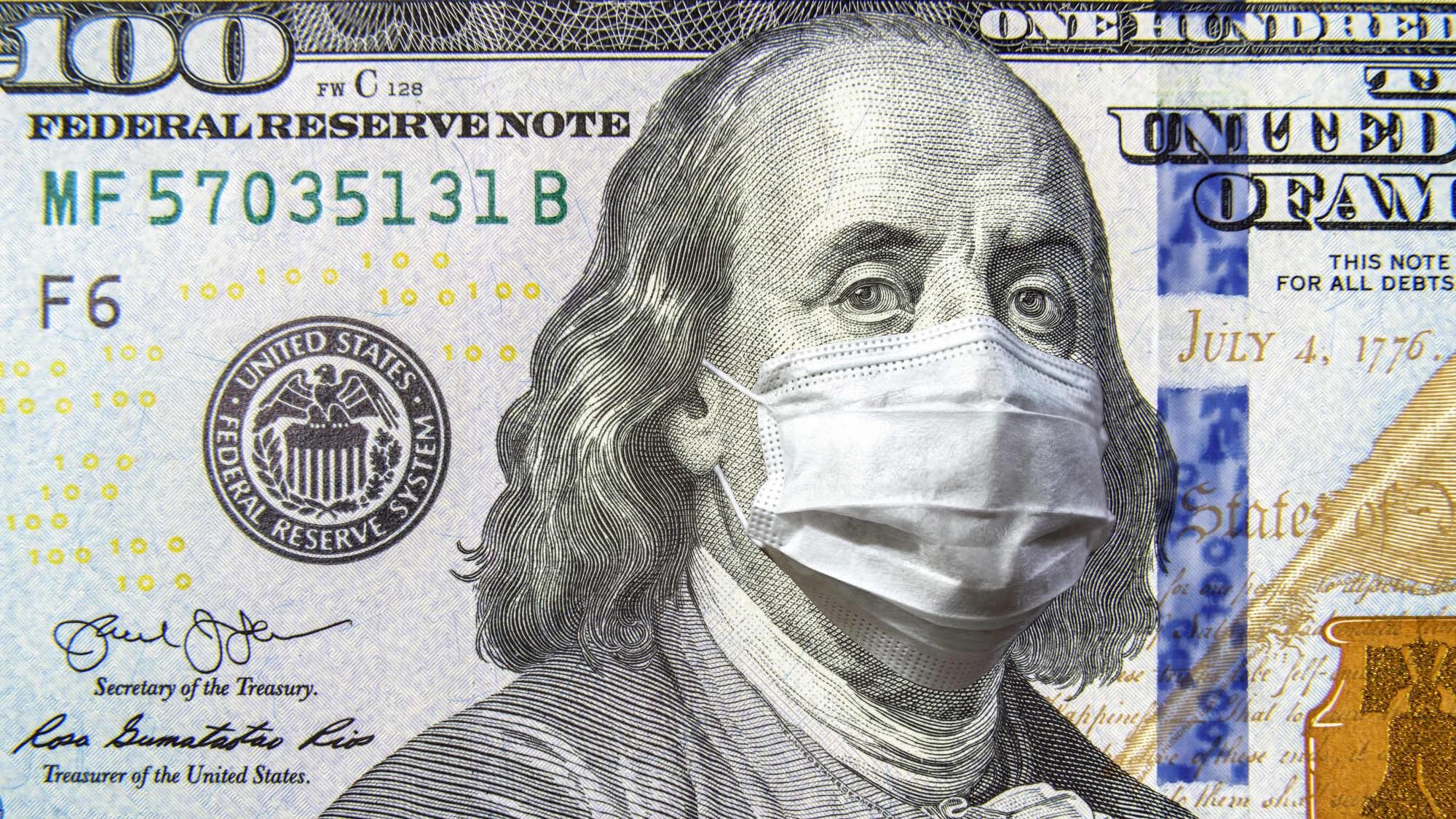Baird tracks historic fall in dental demand