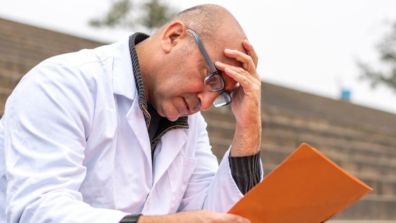 Clinics struggling to find dental hygienists, assistants